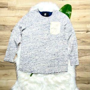 G-Star Raw Sweater